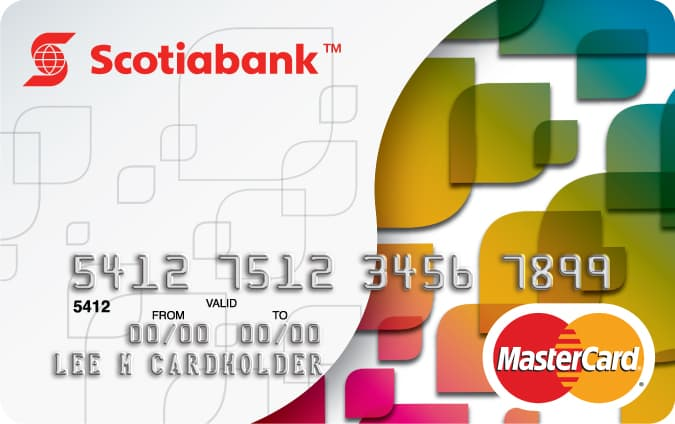 How to calculate your scotiabank mortgage payment ratehub. Ca blog.